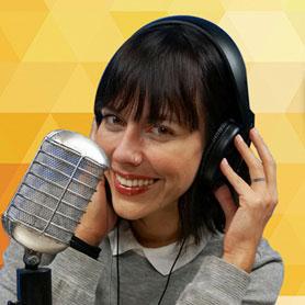 Selene Ocampo