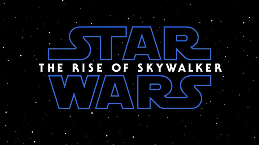 "Lanzan el primer tráiler de Star Wars: Episodio IX: ""The Rise of Skywalker"""