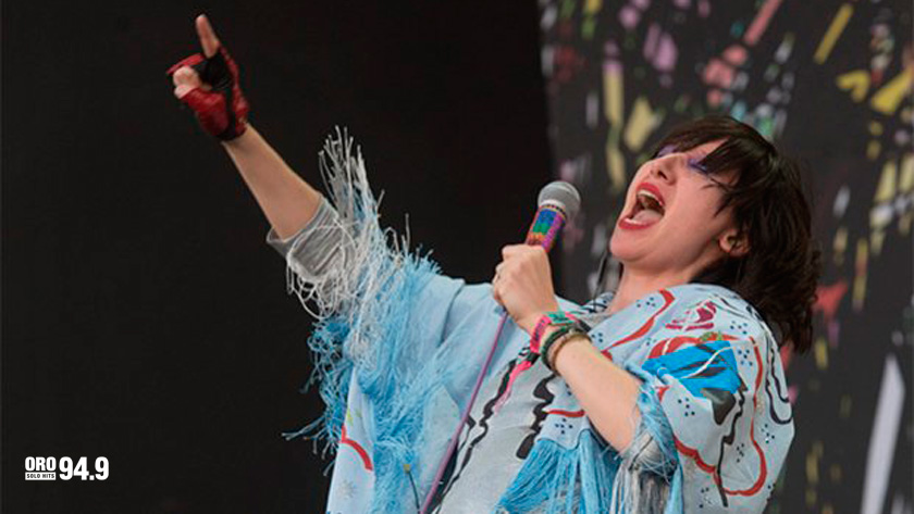 The Chemical Brothers, Yeah Yeah Yeahs, Tame Impala y prenden el Corona Capital