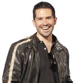 Fernando Garci Crespo