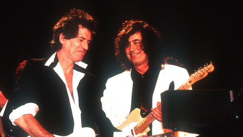 Los Albumes 70's ROCK de POPUHEADS - Página 4 The-Rolling-Stones-Jimmy-Page