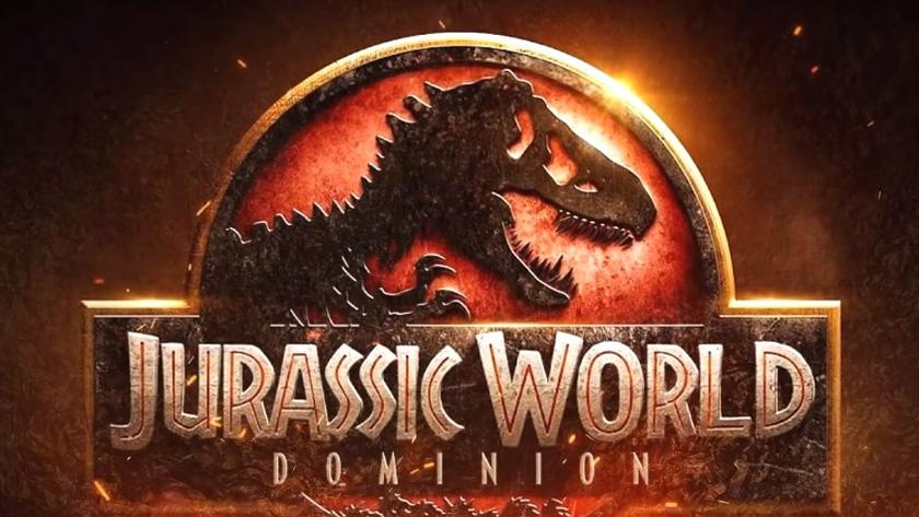 "Juntos otra vez para ""Jurassic World: Dominion"" - Oro Solo Hits 949 FM"