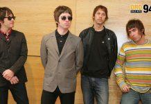 """""""Oasis Knebworth 1996"""" se estrenará en septiembre"""