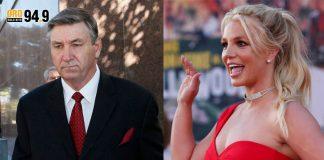 Britney Spears obtendrá su libertad financiera