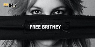 Britney Spears gana la batalla tras la renuncia de tutela de su padre