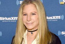 Release me 2, Barbra Streisand estrena nuevo álbum