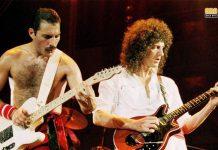 Posible secuela de Bohemia Rhapsody