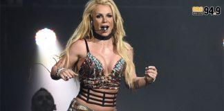 Niegan petición para delantar audiencia de Britney Spears