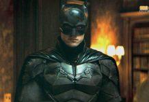 ¿Batman será una película de terror?