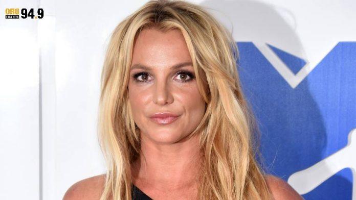 El padre de Britney pide 2 Mdd por dejarla libre
