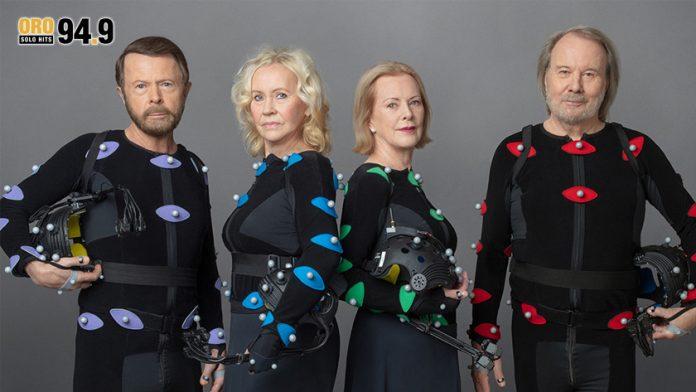 ¿Las nuevas canciones de ABBA son mejores que sus grandes éxitos?