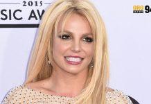 Se revelan impactantes detalles de la tutela de Britney Spears