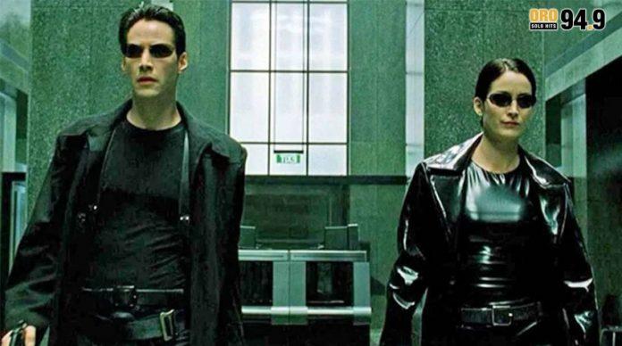 ¿Por qué Neo y Trinity regresan en The Matrix 4?