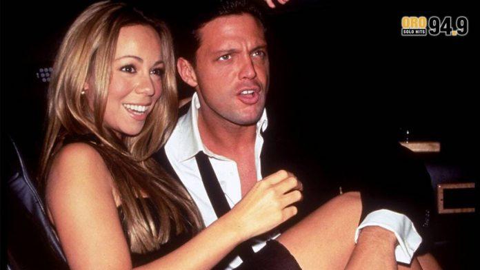 """La tercera temporada de """"Luis Miguel, la serie"""", narrará el romance con Mariah Carey"""