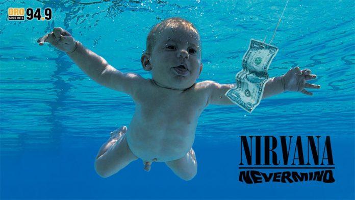Nevermind el álbum que revolucionó el rock