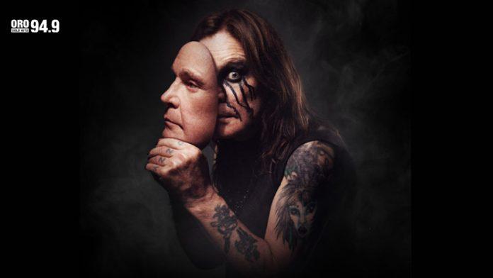 Ozzy Osbourne se someterá a una cirugía de alto riesgo