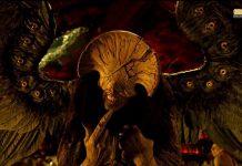 """""""Gabinete de Curiosidades"""", la serie terrorífica de Guillermo del Toro y Netflix"""