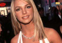 """Britney por fin es liberada de la """"Muerte Civil"""""""