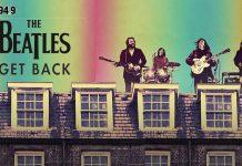 """Ha llegado el adelanto oficial del documental """"The Beatles: Get Back"""""""