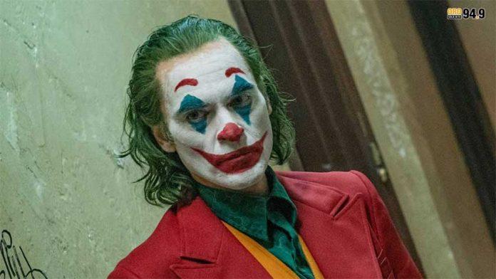 """""""Joker"""" podría tener una secuela"""