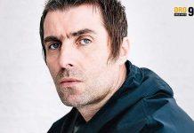 'C'Mon You Know', el nuevo álbum de Liam Gallagher