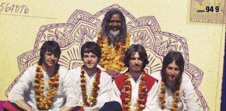 EL viaje que determino el estilo musical de The Beatles