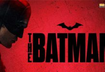 "Llega inesperado teaser antes del trailer oficial de ""The Batman"""